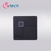 125khz rfid proximity card reader Weigand 26 output rfid card reader