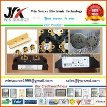 (electronic component) S-817A12ANB-CUB-T2G