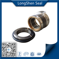 Metal bellow mechanical shaft seal 22-1101 for thermo king compressor