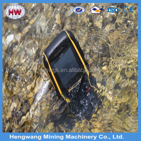 Hot sale Sonim XP3300 IP68 explosion-proof rugged waterproof cell phone
