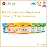 Best Selling Washami Beauty Face Amp