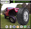 tires off road 4x4,31/10.5r15 mud terrain tire, 37/13.5-17 muddy racing tires