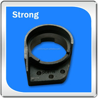 customized product made die casting product/ service