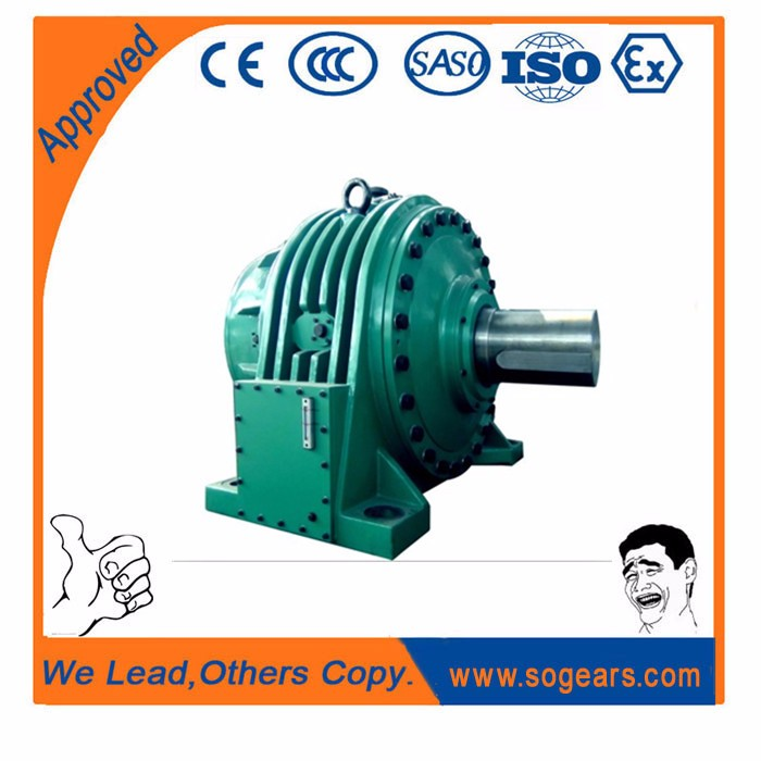Parallel shaft gearbox, miniature right angle gearbox, advanced gear planet