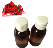 Rose flavor High quality ,long lasting for candle , insence stick