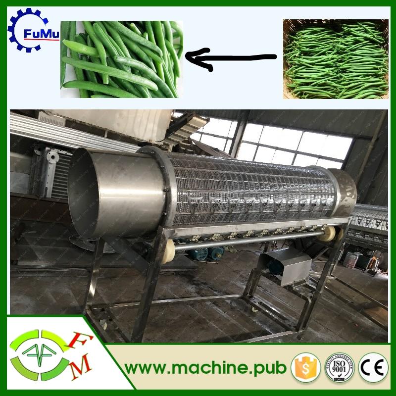 cutter machine price
