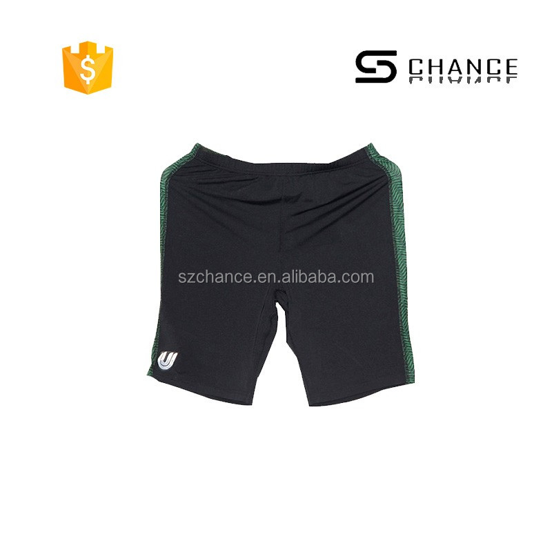 Classic mens wholesale running shorts