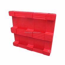 Euro Pallet,Pallet Rack Type and 4-Way Entry Type plastic pallet
