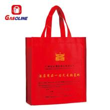 Super quality elegant europe tote shopping bags