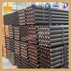 PQ J55 Material API5CT Casing Pipe Drilling For Hard Rock Drilling