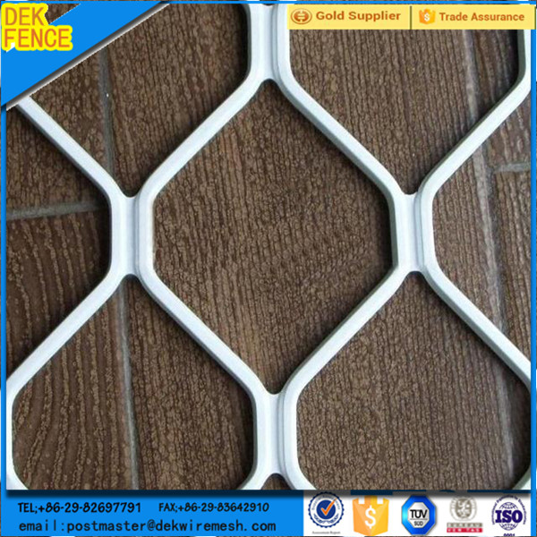 Wholesale Modern Decorative Ornamental Simple Iron Window Grills