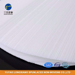 Wholesale nonwoven roll,non woven fabric price,wax strips&roll