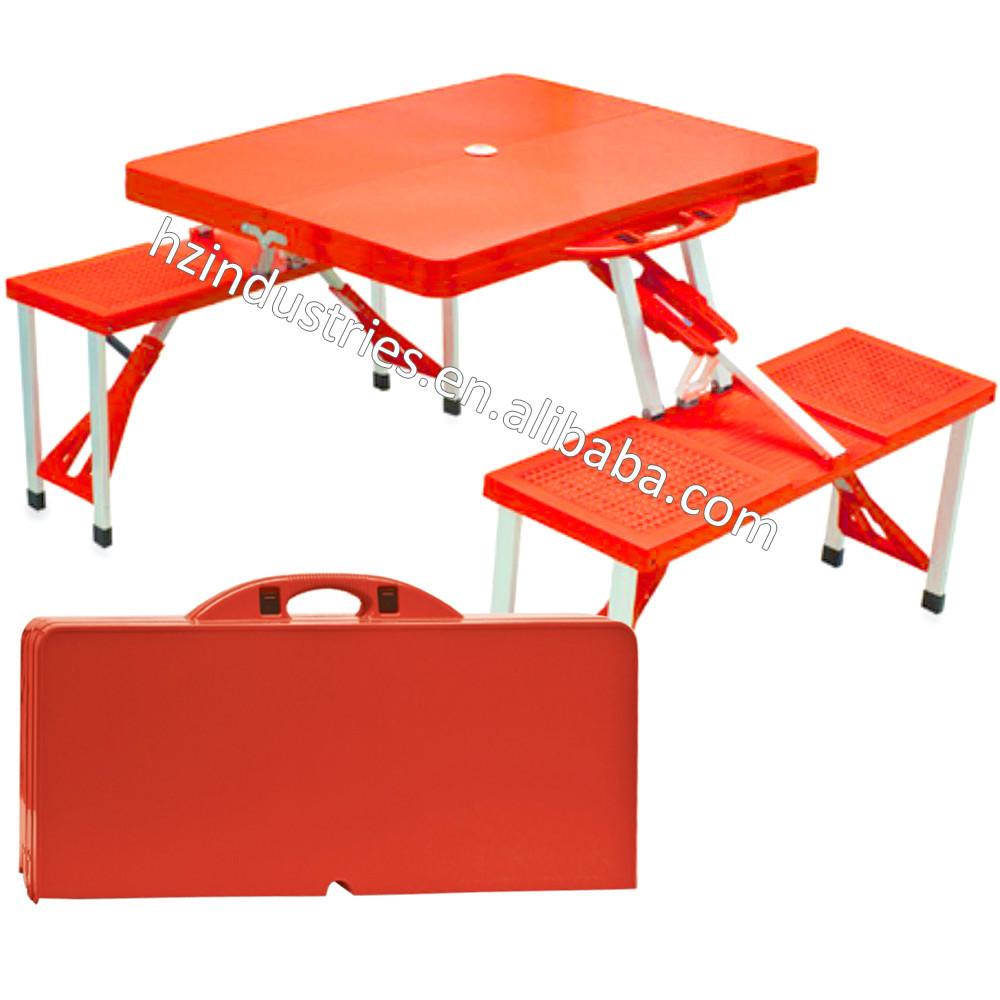 lifetime plastic picnic table folding plastic picnic table buy plastic picnic table outdoor. Black Bedroom Furniture Sets. Home Design Ideas