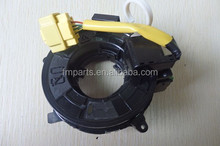 airbag clock spring for mitsubishi 8619A018