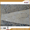 /product-detail/driveway-granite-paving-block-granite-paving-low-thickness-60374264350.html