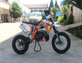 Sports Motorbikes small motor bikes dirt bike