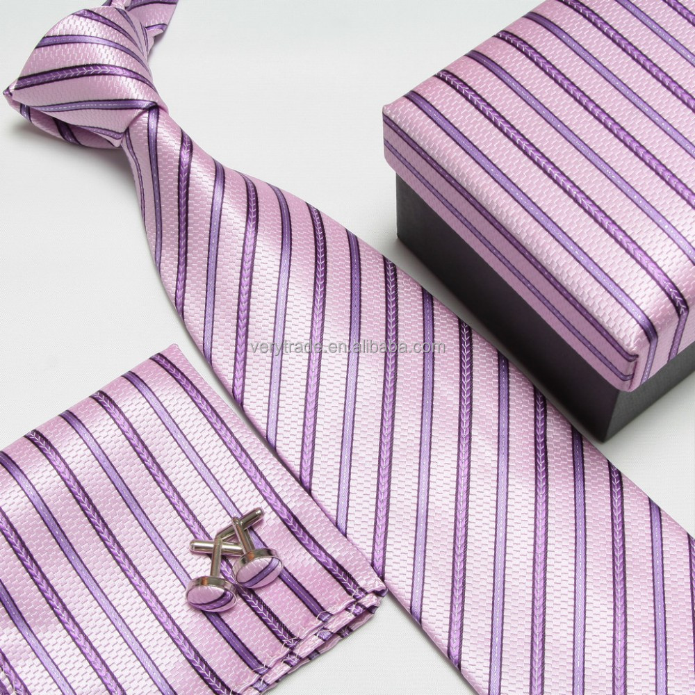 You searched for: silk tie set! Etsy is the home to thousands of handmade, vintage, and one-of-a-kind products and gifts related to your search. No matter what you're looking for or where you are in the world, our global marketplace of sellers can help you find unique and affordable options.