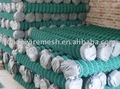 pvc coated chain link fence,diamond fence,chain link mesh gate