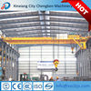 /product-detail/world-leading-supplier-50-ton-electric-trolley-bridge-crane-60504638280.html