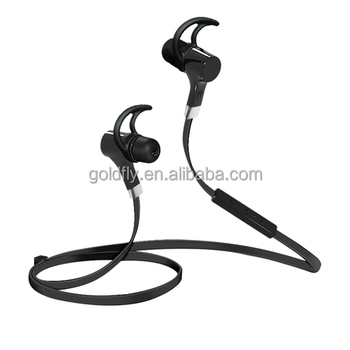 Bluetooth Wireless Stereo Sport Headset M55