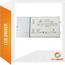 xz-power 60W Single output minisize power supply led drivers small