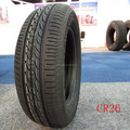 Pcr 175/65R14 car tires 14inch