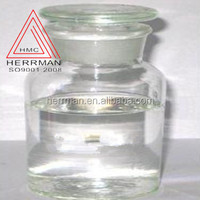 Petrochemical Used Chemical Of Dimethyl Disulfide
