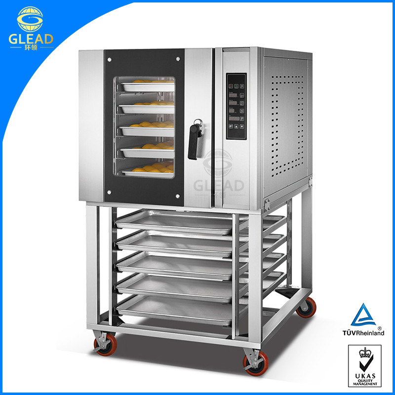 High quality competitive prices electric oven 400 degrees function of electric oven toaster