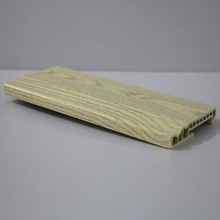 sanitary foam outdoor rubber mdf baseboard heater cover lowes
