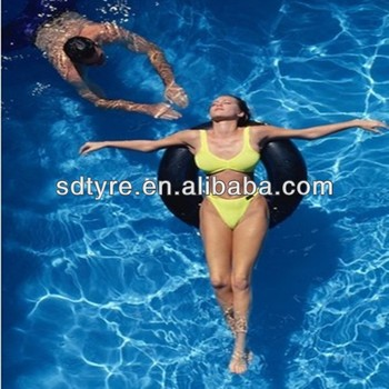 swiming floating tube/swim ring for adults 900-20