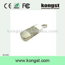 Promotion USB flash disk With your logo as promotional corporate gift,ESCROW acceptable