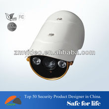 Sony CCD H.264 Infrared Night Vision Mobile View Webcam IP Camera