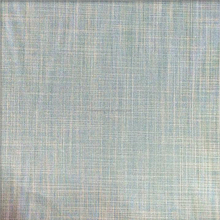 bamboo joint Voile Fabric in 100% Polyester microfiber Tulle Fabric