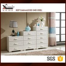 Adult Bedroom Sets Adult Bedroom Sets Direct From Foshan Shunde XianLing Fur