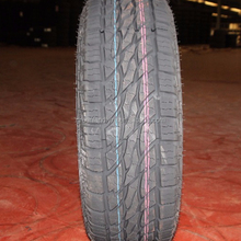 China cheap cars 31*10.5R15LT mud tires rapid brand tire