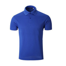 OEM Athletic Performance Dry Fit Polo T Shirt
