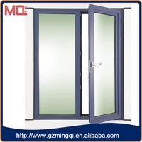 Australia Standard Aluminum Awning Window with Chain Winder
