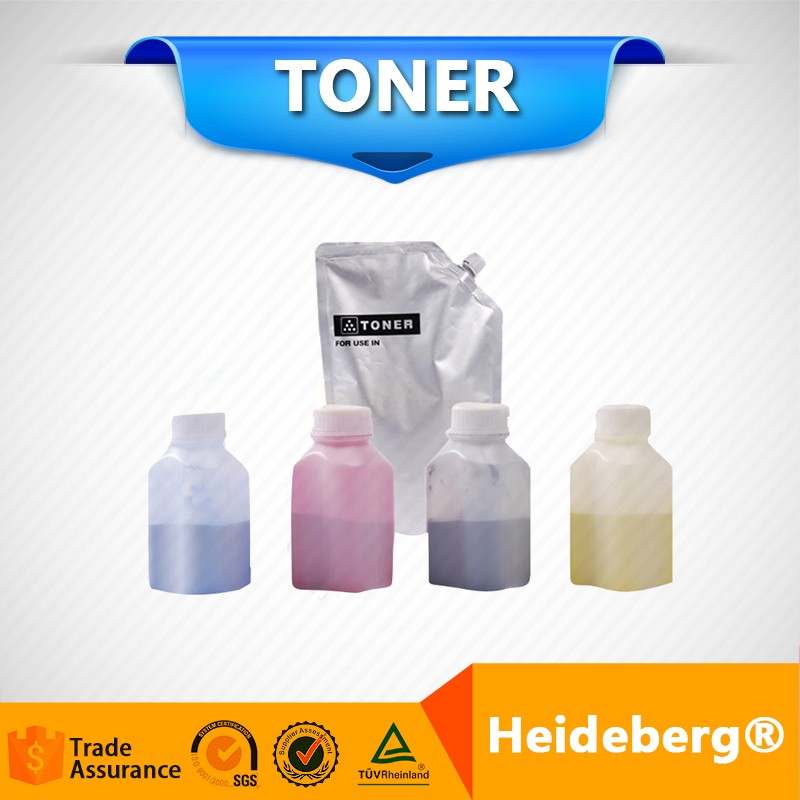 SAMSUNG 1710 printer toner powder