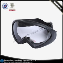 Safety glasses Airsoft Shootinig Safety Military Tactical Goggles