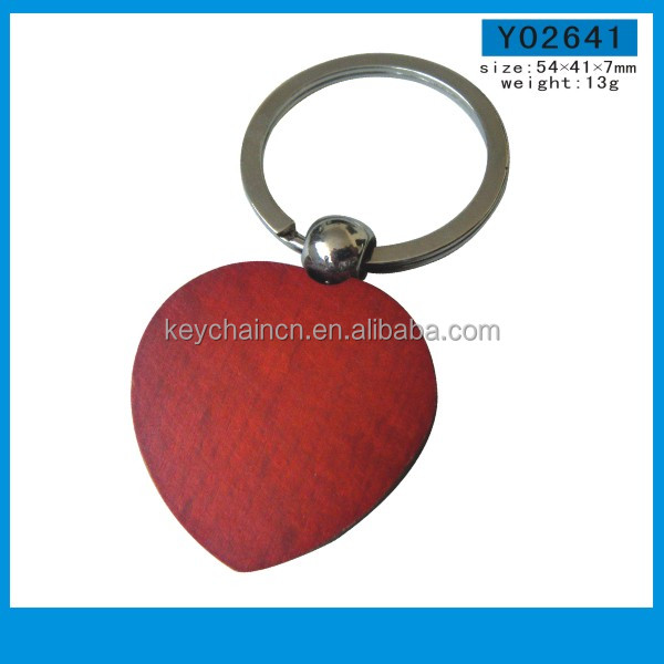 2014 New Products keychain specialized crafts
