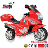 ride on electric power kids motorcycle bike baby toy motor bike