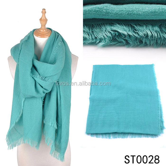 TOROS 2016 infinity winter knitted women scarf manufacturer