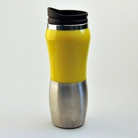 fashion unbreakable unique best stainless steel travel mug