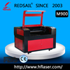 Redsail Low Cost Top Selling Industry