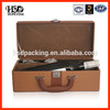 /product-detail/wholaesale-custom-wooden-red-wine-box-leather-wine-carrier-wine-gift-box-60226361550.html