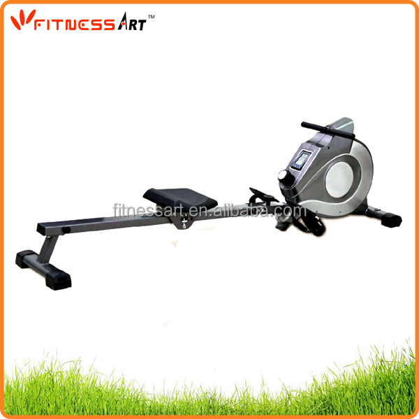 rowing machine for home