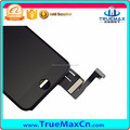 Best Quality OEM Full Cell phone Lcd For iPhone 7 LCD Screen Display Touch Lcd Screen Digitizer Frame