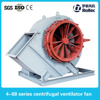 anesthesia machine with ventilator impeller manufacturer