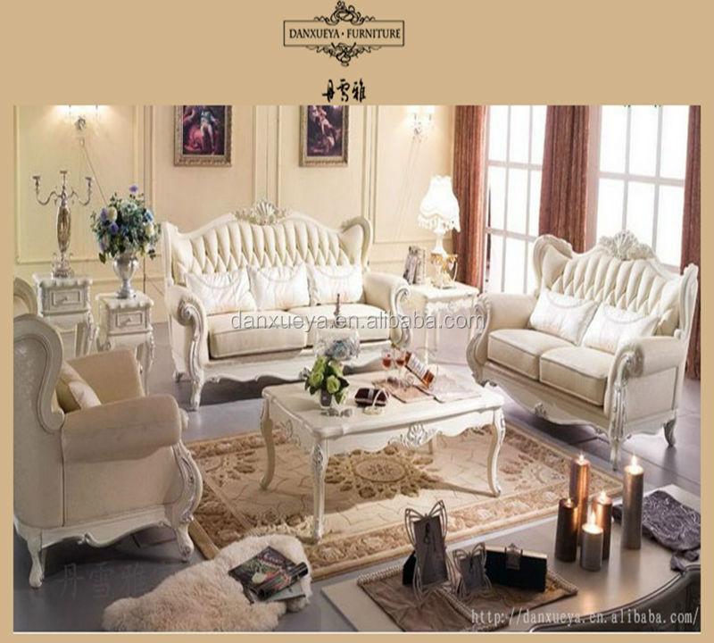 Malaysian Ash Wood Furniture - Buy Malaysian Wood Furniture,Ash ...