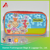 Trustworthy China supplier eva pencil case for kids